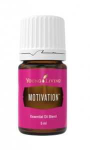 Motivation™ / Motywacja olejek Young Living 5 ml