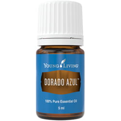 Alfazema / Dorado Azul - olejek Young Living 5 ml