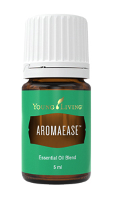 Aromaease.png